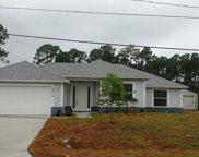 2410 SW Webster Lane, Port Saint Lucie image