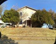 704 Warford Street, Wichita Falls image