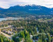 8229 Valley Drive, Whistler image