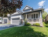 89 Darius Harns Dr, Whitby image