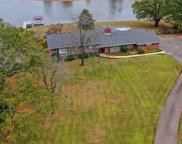108 View Point Circle, Pell City image
