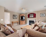 2658 Cove Creek Court, Highlands Ranch image