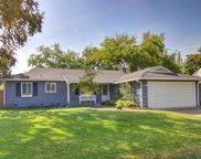4360 Lockwood Way, Sacramento image