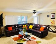 4228 Gulfstream Road, Lake Worth image