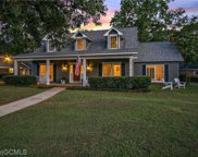 6441 N Sugar Creek Drive N, Mobile image
