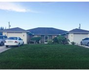 22/24 NW 15th PL, Cape Coral image