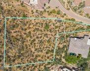 11319 E Chama Road Unit #501, Scottsdale image