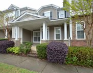 117  Walnut Cove Drive Unit #C, Mooresville image