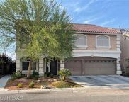 5586 Yarra Valley Avenue, Las Vegas image