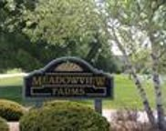 7225 Rolling Meadow Trail Unit Lot #17, Harbor Springs image