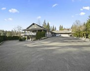 12236 272 Street, Maple Ridge image