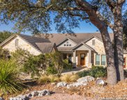 144 Paradise Point Dr, Boerne image
