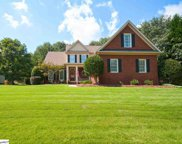 11 Rothesay Street, Simpsonville image