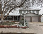 3090 South Golden Way, Denver image