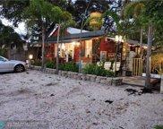 218 NW 1st Ave, Dania Beach image