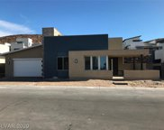 2187 LEDGE ROCK Lane, Henderson image