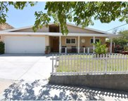 18502 FAIRWEATHER Street, Canyon Country image