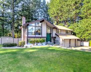 32031 4th Ave SW, Federal Way image