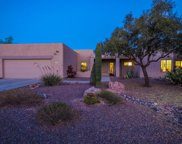 11574 N Verch, Oro Valley image