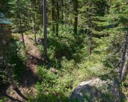 15361 Conifer Drive, Truckee image