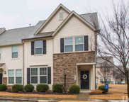 4511 Tarkiln Place, Wake Forest image