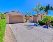402 W Aster Drive, Chandler image
