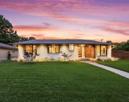 6308 Woodcrest Lane, Dallas image