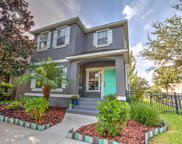 16107 Loneoak View Drive, Lithia image