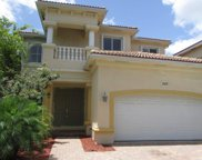 7027 Aliso Avenue, West Palm Beach image