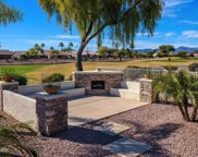 14735 W Piccadilly Road, Goodyear image