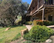 45975 Reliz Canyon Rd, Greenfield image