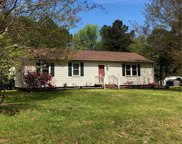 19716 White Fawn Drive, South Chesterfield image