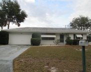 1283 Hermitage Avenue, Clearwater image