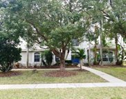 4010 Executive Drive, Palm Harbor image