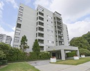550 Eighth Street Unit 402, New Westminster image