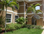 1057 Winding Pines Cir Unit 206, Cape Coral image