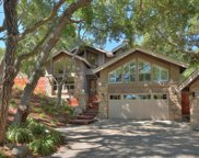 11675 Putter Way, Los Altos image