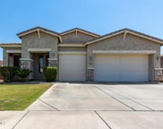 6270 S Moccasin Trail, Gilbert image