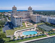 150 Bradley Place Unit #502, Palm Beach image