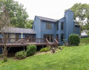 601 Valley Trace Ct., Nashville image
