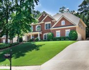 4337 Sandy Branch Drive, Buford image