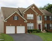18301 THUNDERCLOUD ROAD, Boyds image
