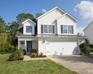 1421 Dexter Ridge Drive, Holly Springs image