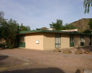 2024 W Cactus Road, Phoenix image