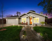 505  Willow Creek Drive, Folsom image