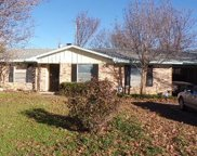 432 Brown Drive, Irving image