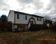 42 Drawbridge DR, West Warwick image