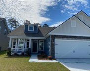 7079 Swansong Circle, Myrtle Beach image