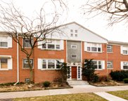 6605 North Damen Avenue Unit 2S, Chicago image