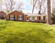1620  Lyndale Place, Charlotte image